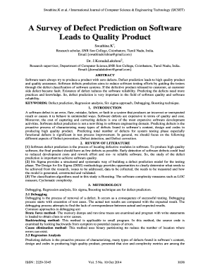 international journal of food science and technology pdf