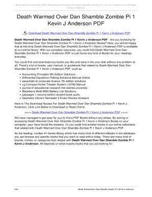 sbi csp application form pdf