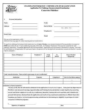 24 Printable teacher checklist before school starts Forms