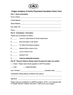 Printable lo tenens billing - Fill Out & Download Forms ... on personal medical history forms, baby medical forms, medical chart forms, medical referral forms, printable medication list, blank pregnancy forms, printable medication sheet, blank patient information forms, doctor medical forms, printable physician order sheet, medical transfer forms, template medical forms, print medical forms, new patient forms, blank medical consent forms, blank medical history forms, reading medical forms, basic physical exam forms, chief complaint medical forms, printable medication chart,