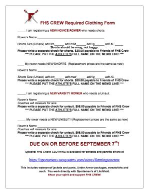 Fillable crew deal memo pdf - Edit Online & Download Best Forms in ...