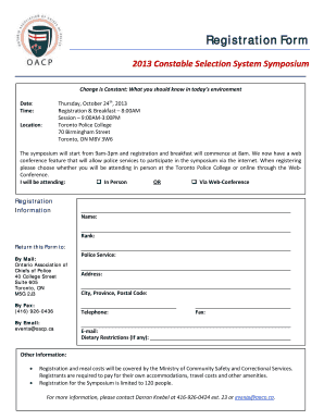 Printable System Design Document Template For Web Application Edit