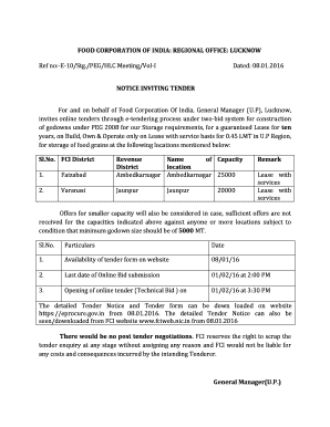 Printable birth affidavit format for tcs templates to submit food corporation of india regional office lucknow ref noe10stg yadclub