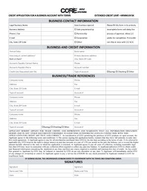 Fillable free business terms and conditions template edit print free business terms and conditions template business address partnership corporation other business wajeb Choice Image