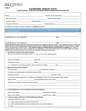 sample of acknowledgement receipt of cash payment Edit Print