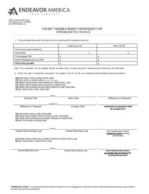 Printable job hazard analysis worksheet - Edit, Fill Out ...