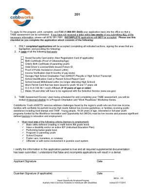 Letter of complaint to employer unfair treatment edit fill print letter of complaint to employer unfair treatment spiritdancerdesigns Image collections