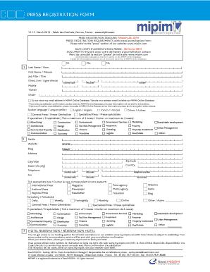 System payroll pdf management