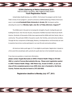 Affidavit of heirship texas bank account forms and for Texas affidavit of heirship for a motor vehicle