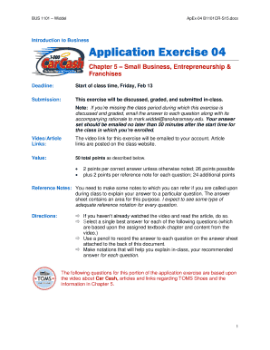 Application Exercise 04 - Anoka-Ramsey Community College