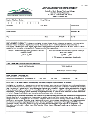 Printable Blank dd214 form - Fill Out & Download Top Rental Forms ...