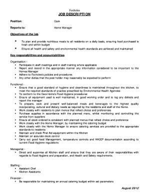 247605203 Jdf Reserve Application Form on pdf application form, jet application form, icc application form, jrc application form,