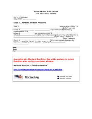 bill of sale as is no warranty