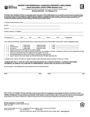 Editable Texas Realtors Commercial Lease Agreement Fill