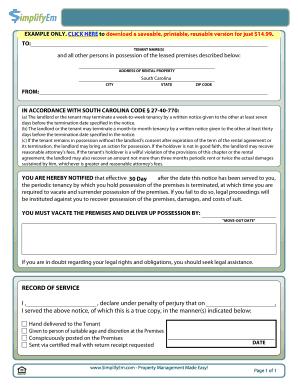 Free Printable Dream Journal
