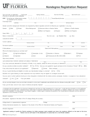 uf insurance verification - Edit, Fill Out, Print & Download ...