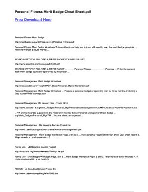 obento supreme workbook answers pdf online free