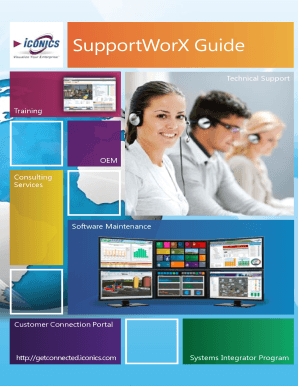 Fillable online global support services users guide april 2005 fill online publicscrutiny Choice Image
