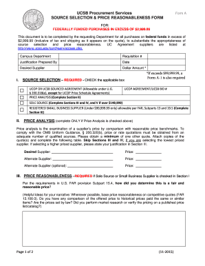 Editable novation agreement far fill out print download court ucsb form a federal funded transactions for far and omb requirements 11 8 platinumwayz