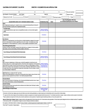 Editable payment requisition form definition - Fill Out, Print ...