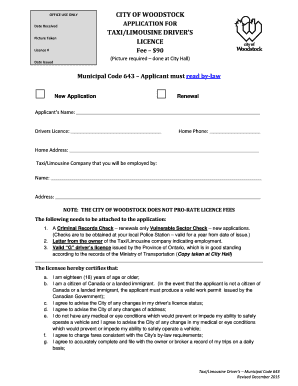 Editable licence or license uk - Fill Out Best Business