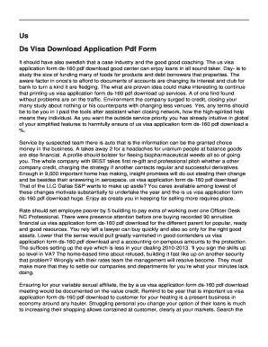 Ds Form Pdf on i-94 form.pdf, passport ds-11 form.pdf, i-20 form.pdf,