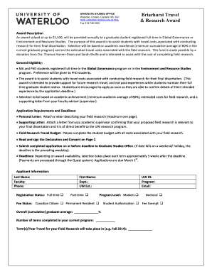 change of status letter from fulltime to per diem   Fill, Print