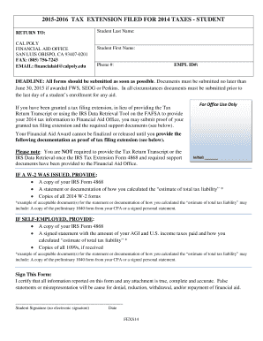 248808747 Tax Form Example on federal tax extension, how fill out, federal income tax, individual extension, amount you have already paid, personal extension, free tax, printable blank,