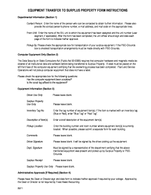 sign out form template