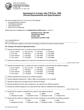 Form 1096 - Fill Online Misc Templates, Download in PDF ...