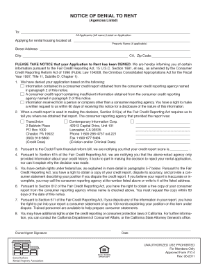 Editable Sample transunion credit report - Fill Out Best