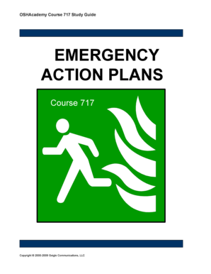 off site emergency plan meaning - Fill Out Online, Download