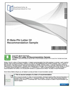 Fillable online the evolution of the population in senegal pi beta phi letter of recommendation sample publicscrutiny Images