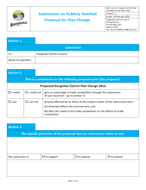 Fillable issue log template prince2 - Edit Online, Print & Download ...