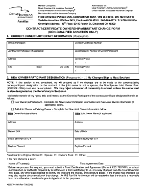 Editable free florida revocable trust form - Fillable & Printable ...