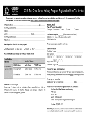 21 Printable free rent increase letter template Forms - Fillable
