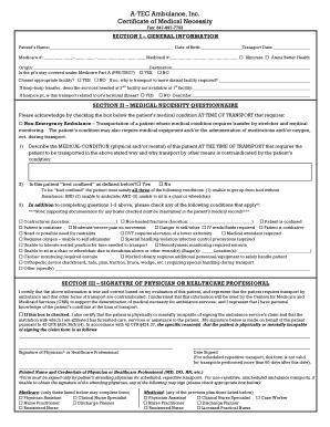 249541835 Oklahoma Medicaid Application Form Pdf on iowa dhs, printablefor iowa children,