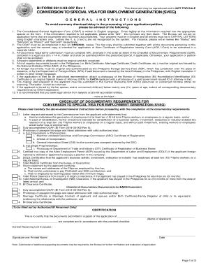 bi form 2015 08 001 rev