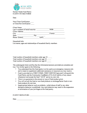 24 Printable termination of services letter to client Forms