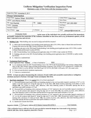 Fillable Online CTI Webinar Registration Form - NACVA.com Fax ...