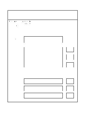 Sign Order Form on signed consent form, no trespassing form, sign inventory form, signed letter form, orientation form, sign design form, sign home, sign agreement form, sign quote form, pick up sign form, sign request form, sign list form, sign in form, sign up here, sign work form,