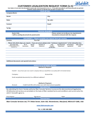 Editable Us Legal Forms Will Fill Out Print Resumes Download In - Us legal forms