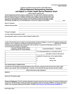 19 Printable evaluation plan template public health Forms