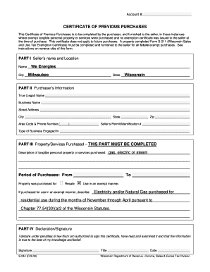 23 Printable certificate of participation content Forms and