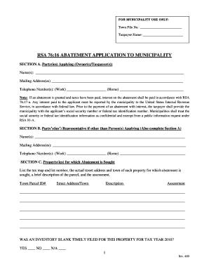 Atv Bill Of Sale No Title Edit Print Download Fillable