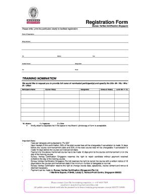 veritas online form fill online printable fillable blank pdffiller. Black Bedroom Furniture Sets. Home Design Ideas
