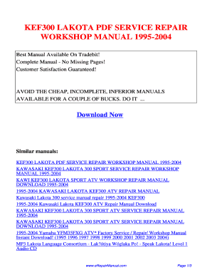 2005 saturn ion 3 service repair manual software ebook array 2009 yamaha t50 hp outboard service repair manual ebook rh 2009 yamaha t50 hp fandeluxe Images