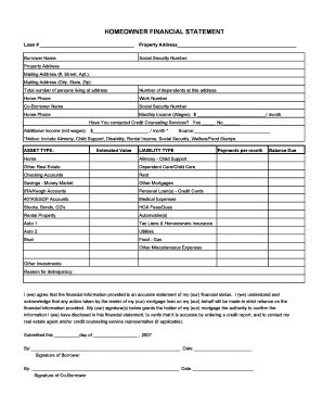 Term Sheet Template Real Estate Forms Fillable Printable Samples For Pdf Word Pdffiller