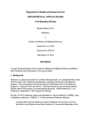 25307662 Ohio Medicaid Application Forms on printablefor iowa children, iowa dhs,