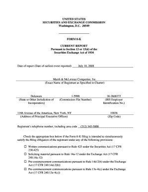 Sample Employment Separation Agreement Ny
